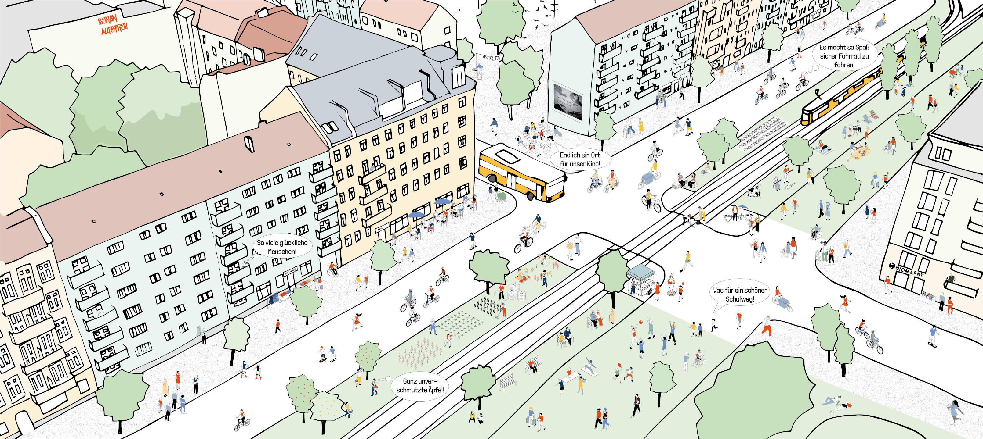 Berlin car-free referendum